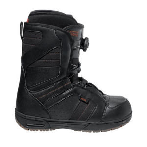 Encore Snowboard Boot
