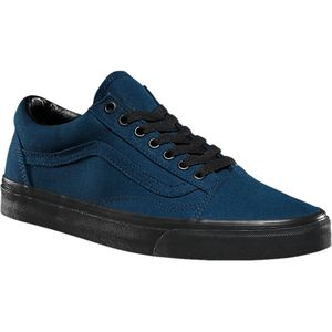 Old Skool Shoe - Men's