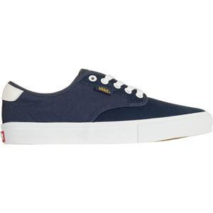 Chima Ferguson Pro Shoe - Men's