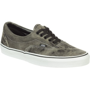 ERA Skate Shoe - Men's