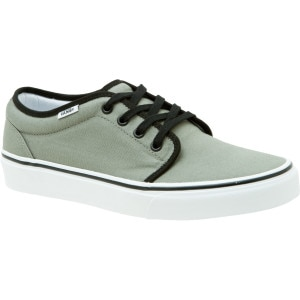 106 Vulcanized Skate Shoe - Men's