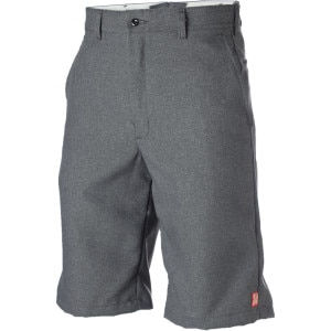Vans Red Kap X Work Short - Men's