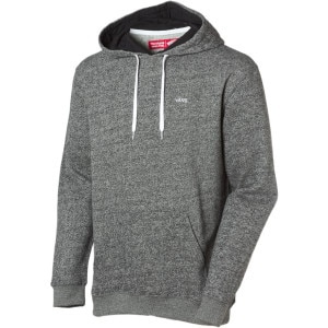 Core Basics Pullover Hooded Sweatshirt - Men's