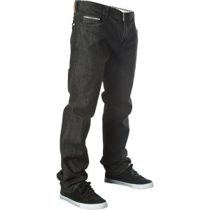 Vans V66 Slim Denim Pant - Men's