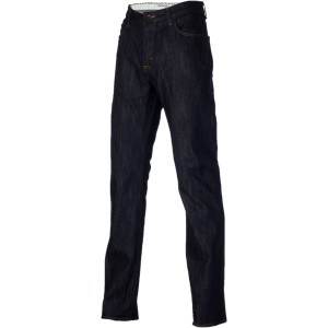 V66 Slim Denim Pant - Men's