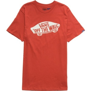 Vans OTW T-Shirt - Short-Sleeve - Men's