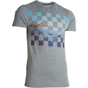 Vans Photochex T-Shirt - Short-Sleeve - Men's - 2011