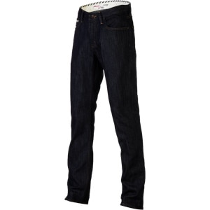 V56 Standard Denim Pant - Men's
