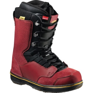 Revere Boa Snowboard Boot - Men's