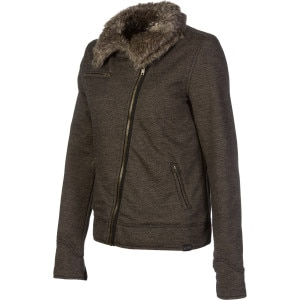 Vans Danny Jacket - Women's