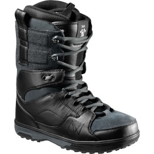 Andreas Wiig Snowboard Boot - Men's