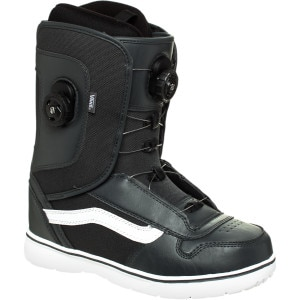 Aura Boa Snowboard Boot - Men's