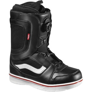 Encore Boa Snowboard Boot - Men's