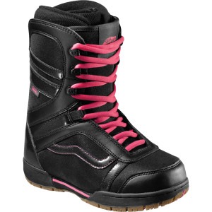 Mantra Snowboard Boot - Women's
