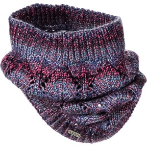 Clouded Scarf - Women's