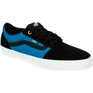 Lindero Skate Shoe - Men's