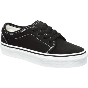 Vans 106 Vulcanized Skate Shoe - Kids'