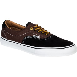 Era 46 Pro Skate Shoe - Men's