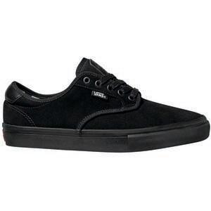 Vans Chima Pro Skate Shoe - Men