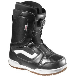 Encore Boa Snowboard Boot - Kids'