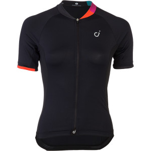 Signature Jersey - Short Sleeve - Women's