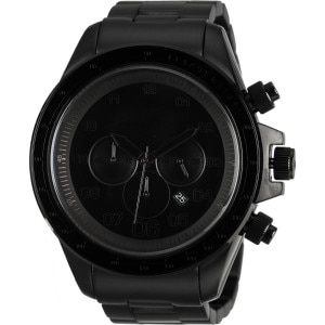 The ZR-3 Watch
