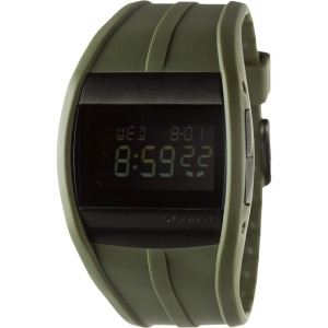 Crusader Watch