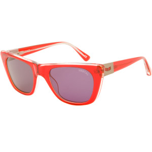 St. Jane Sunglasses - Women's