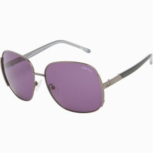 Vestal Wonderland Ave. Sunglasses