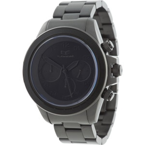 The ZR-2 Watch - Women's