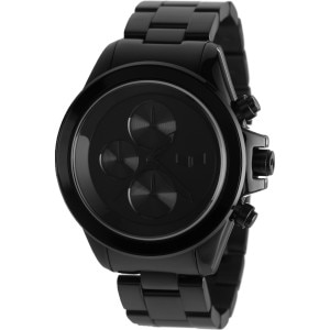ZR-2 Minimalist Watch