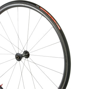 Crono Evo CS Tire - Tubular