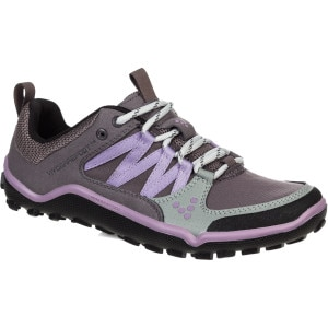 Neo Trail Running Shoe - Women's