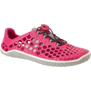 Ultra Pure Shoe - Women's