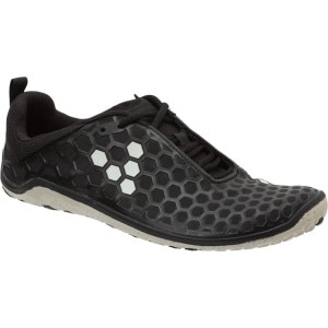 Evo II Running Shoe - Men's