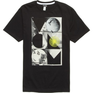 Volcom Gulz T-Shirt - Short-Sleeve - Men's