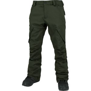 Articulated Pant - Men's