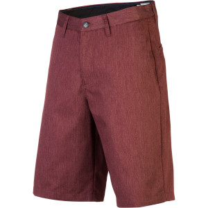 Frickin Too Chino Short - Men's