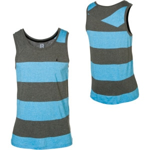 Volcom Innercircle Tank Top - Men's
