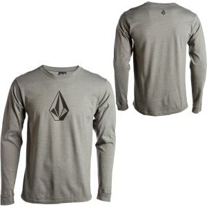 Volcom Stone T-Shirt - Long-Sleeve - Men's - 2010