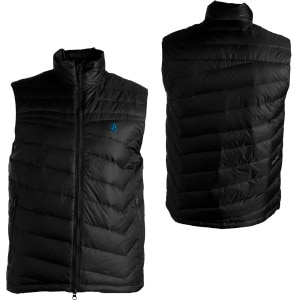 Volcom Puff Puff Give Vest - Men's - 2010