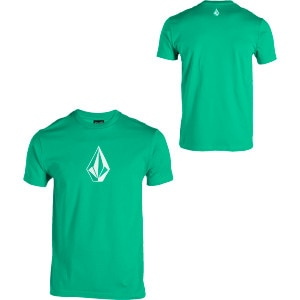 Volcom Stone Icon T-Shirt - Short-Sleeve - Men's - 2011