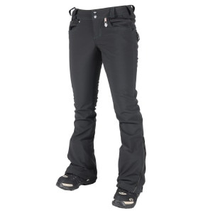 Battle Stretch Pant - Women's