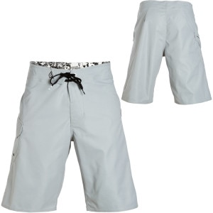 Volcom Maguro Solid Boardshort - Men's - 2011