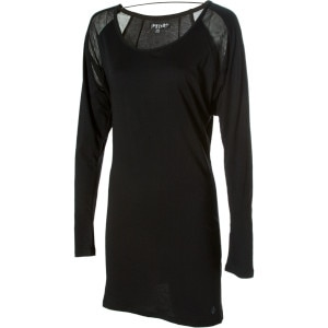 Volcom Peekaboo Dress - Women's - 2011