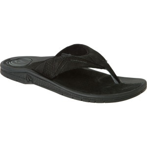 Volcom Annihilator Creedler Sandal - Men's - 2011