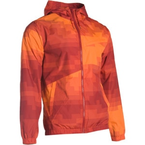 Volcom Jagger Jacket - Men's - 2012