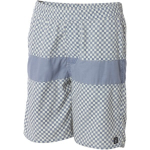 Volcom Fun Da Mental Board Short - Boys'