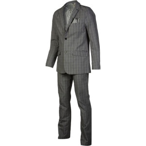Volcom Dapper Stone Suit - Men's