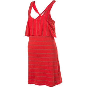 Volcom Boiler Room Dress - Women's - 2012